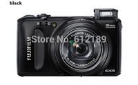 Fujifilm/Fuji camera FinePix F665EXR/F660EXR telephoto digital camera ordinary camera 4 kinds of color