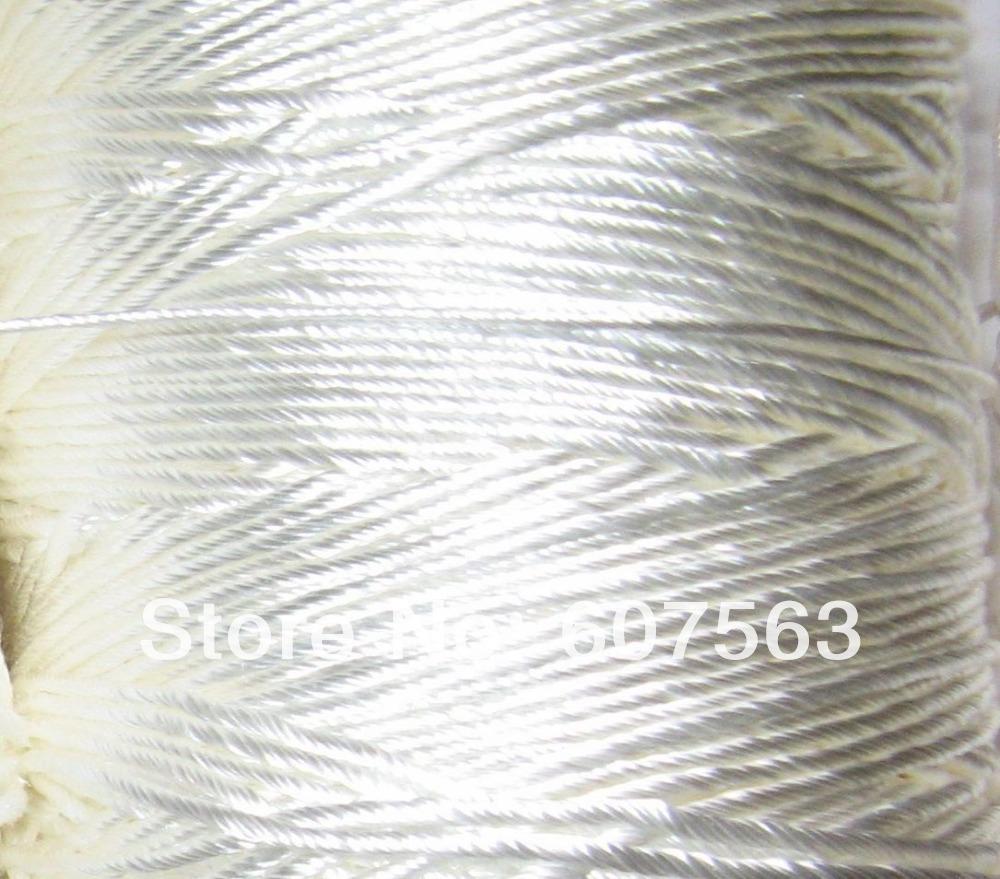 Электроника Fison 2,0 2.0mm