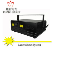 IMAX 2.8W RGB animation Laser Light Special Offer for Christmas and New Year