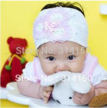 cheap cotton headband