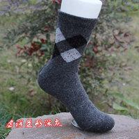 winter women wool socks,women socks winter,girl warm socks , free shipping, AEP14-W1203/AEP14-W1220