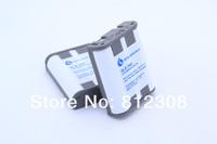 100 pcs Wholesale Cordless Phone Battery AAA Ni-CD 3.6V 600mAh for Panasonic Free Shipping by DHL