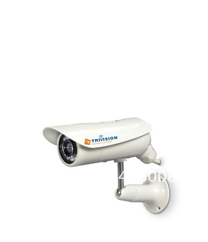 "100% ip66 Outdoor ip camera hd 720p (1280 x 720), POE (power over ethernet), 50"" night vision, 32Gb MicroSD DVR + Free shipping"