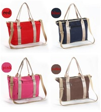 baby diaper bag promotion