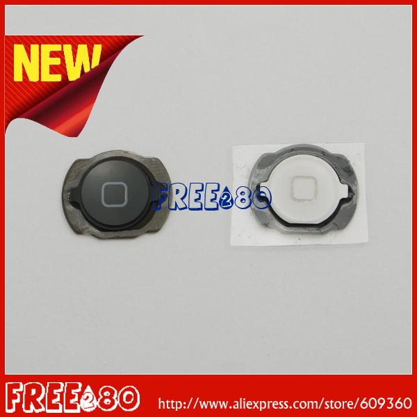 Клавиатура для мобильных телефонов Free280 apple iPod touch 4 4