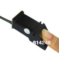 Free  shipping ,Fingerprint recognition module, fingerprint lock, optical fingerprint