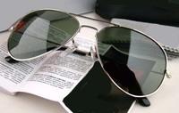 Free shipping Designer Sunglasses Mens Womens Glasses Sunglasses
