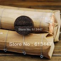 Ripe puerh tea cake,famous pu er tea puer tea Pu'er health care food ,free shipping