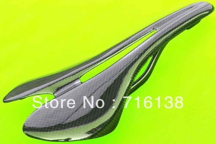 Седло велосипедное TT MTB /1 cедло велосипедное pro aerofuel tt 142 мм цвет черный