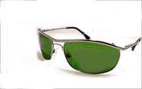2012 Free Shipping Cool Fashion Mirror Shade Sunglasses Glasses Mirrored Shades Aviator Sunny