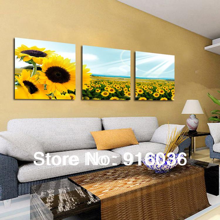 Dekorative malerei modernen wohnzimmer malen bild leinwanddruck kunst
