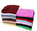 NEW Men winter CHANGTENG TRADE Specific Polos sweater, cardigan men leisure Brand long sleeve cashmere V-neck sweater in winter(China (Mainland))