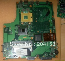 wholesale a200 motherboard