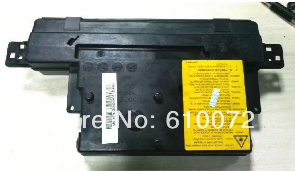 Запчасти для принтера 100% Sumsng 808 555 P 530 1430 5100 1210 4500 531 запчасти для мотоциклов yamaha 100 100 5wb5wy100