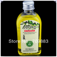 Free shipping Pure olive oil Moisturizer Moisturizing face cream