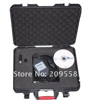 freeshipping 2011 Scania VCI2 Truck Diagnostic Tool Scania VCI 2