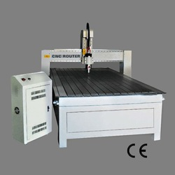 cnc furniture making equipment(China (Mainland))