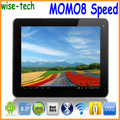 2013 free shipping 8 inch Ployer MOMO8 Speed IPS Capacitive screen RK3066 DUAL CORE  Android 4.1Tablet PC 16GB/john