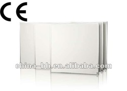 Scure far infrared wall heating panel(China (Mainland))
