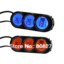 temperature monitor price