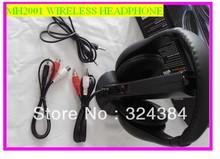 mp4 earphone promotion