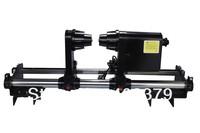 printer paper Auto Take up Reel System for Roland SJ/FJ/SC 540 640 740 VP540 Series printer