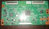 T-CON S100FAPC2LV0.3 Original parts