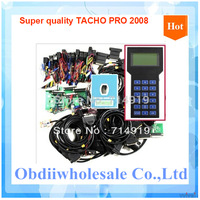 DHL Free Shipping Tacho Pro Plus V2008 July Version Tacho Pro 2008 Tacho pro Best Quality