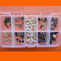 Muti-function remote key button, such as Aud, VW, Toyota, Citroen, Peugeot etc PCB button. each series have 20pcs button.