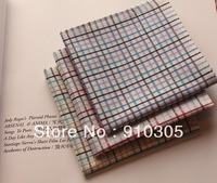 100% cotton handkerchief male fogle new arrive free shipping