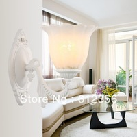 Free Shipping! Modern Home corridor/ wall sconce led mirror lights. 5163 - 1