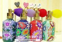 15 ml Perfume Fragrance Oil Atomizer spray Bottle / bottle spray 2167