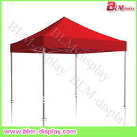 2mX2m Aluminium outdoor folding tent waterproof tent Outdoor Canopy