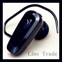 Free shipping New mini universal wireless bluetooth headset original chip earphone with mic headphone #8103