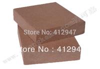 9025 WPC fencing & floor shelf column,waterproof and fireproof