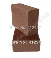 8040 WPC fencing & floor shelf column,water-proof, erosion-proof