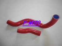 Fit for LEXUS IS300 00-05 Car Radiator Silicone Hose kit