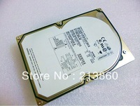 "Free Shipping ST39236LW A1658-60024 A1658-69024 Hard Drive Hard Disk 9G/9.1GB 7200 rpm 68 PIN SCSI 3.5"" Warranty 1 year"