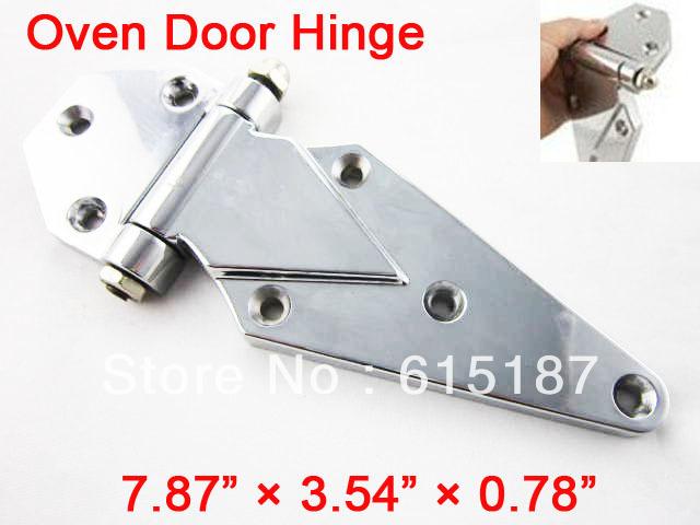 Kitchen Walk in Cooler Hardware Stainless Steel Door Hinge(China (Mainland))