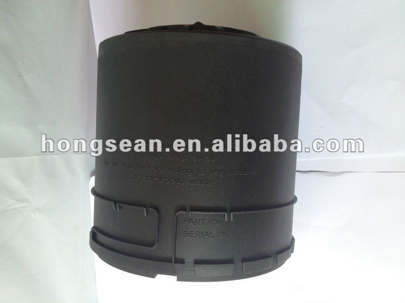 Car Part HENGST FILTER T350W Air Dryer Cartridge 1393551, 1381813, 20424148, 20546795, 20773824, 3097369, 42535061, 500(China (Mainland))