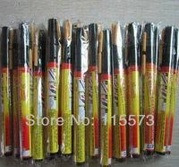 DHL Free Shipping 7-10Days Wholesale 500pcs/lot=385USD Car Scratch Polaris Repair Pen