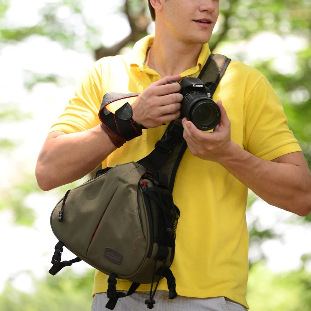 Popular Nikon D7200 Camera Buy Popular Nikon D7200 Camera