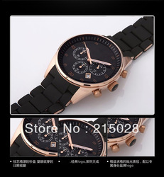 2013 Free shipping AR5905 Brand Couple Watch timer Original box Wholesale and Retail 1pcs(China (Mainland))