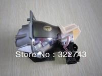 Original housing projector bulb/lamp BL-FS180B/SP.88N01G.C01 FOR DS312 DS315 DX609i DX609V DX615 EP620 EP720 EP720i EP721 EP721i