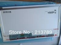 New for ACER V3-551G laptop screen 30 pin N156BGE-E21 B156XTN02.4 N156BGE-L11 BT156GW01 B156XW02 V.6 v.2 v.0