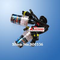 12v 35w bright xenon bulbs h1 h3 h4 h7 h11 free shipping by Hongkong Post Air Mail