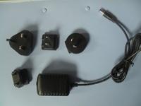 5V1A   travel adapter