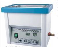 Dental  Ultrasonic Cleaner 5L Adjustable Power Control  110V /220V