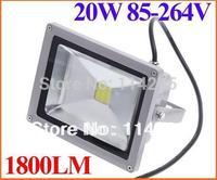 sunlights powerful LED 10W 20W 30W  Waterproof Warm White/ pure white/ Cool White LED Flood lights corn bulb