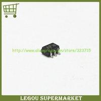 50pcs/lot    NLASB3157DFT2G   NLASB3157DFT2    NLASB3157        SOT-363   12+      IC      Free shipping